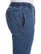 Wegener 5874 Runner Bleumarin kalhoty