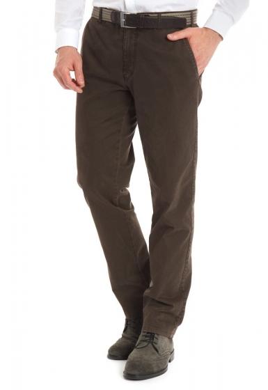 Pantaloni Barbati Meyer Bonn 6447 Maro