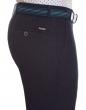 W. Wegener Eton 5687 Bleumarin Pánské kalhoty