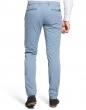 Wegener 5505 Vegas 5505 bleu kalhoty