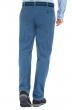 Meyer Monza 5460 Modré kalhoty