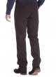 Pantaloni bărbați Meyer Kansas 6421 Maro