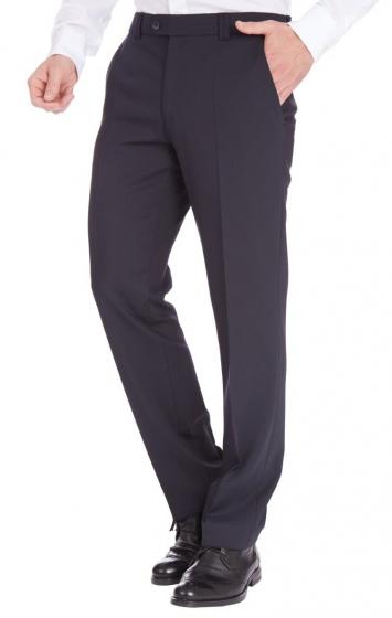 pantaloni-barbati-meyer-bonn-6303-albastru