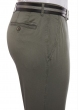 Wegener 5514 Eton Zelené kalhoty