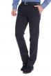 Pantaloni bărbați Meyer Bonn 6447 Albastr
