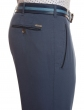 Meyer 5452 Berlin Modré kalhoty