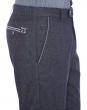 Meyer Bonn 5685 Bleumarin panské kalhoty