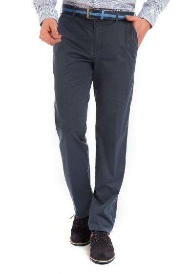 Wegener 5514 Eton Modré kalhoty