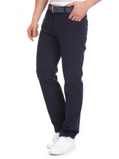 Wegener Douglas 5554 Bleumarin Pánské kalhoty