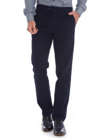 Meyer Bonn 6455 modrý pánské kalhoty
