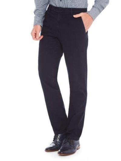 Meyer Bonn 6455 Bleumarin pánské kalhoty