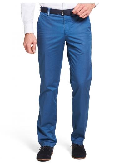Meyer 5420 Bonn elektrické modré kalhoty